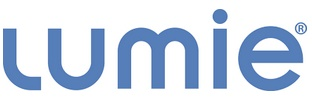 lumie logo